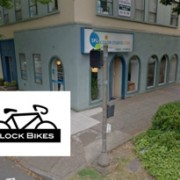 New bike shop coming to downtown St. Johns