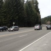 ODOT plan will bring better bike access to Mt. Hood area