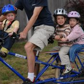 Popular Yuba Mundo cargo bike recalled for possible foot injuries