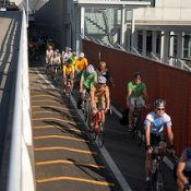 Portland Airport to host open house on bicycling