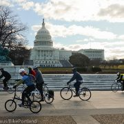 Favorite photos from the 2013 National Bike Summit