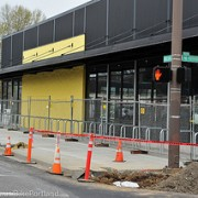 New Seasons makes bike access a top priority at new Williams Ave location