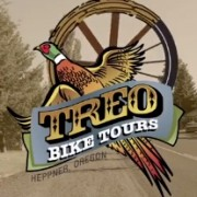 Eastern Oregon hunting ranch reinvents itself as bicycle tourism destination