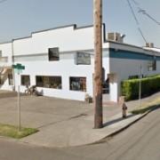 UK-based Islabikes opens North American headquarters in southeast Portland