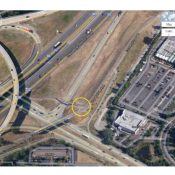 Bike traffic advisories for I-205 path and Riverview Cemetery