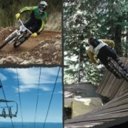 Appeals denied, groups now want injunction to stop Timberline MTB Park – UPDATED
