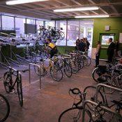 Biking wins big in Metro's $2.1 million in 'Regional Travel Options' grants