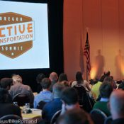 Active Transportation Summit kicks off in Salem today