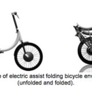 Pilot project will push potential of e-bikes as commute vehicles