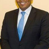 Obama picks Charlotte Mayor Anthony Foxx for USDOT Secretary - UPDATED