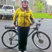 Reader Story: Please, stop hating on e-bikes