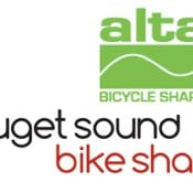 Portland-based Alta wins Seattle bike share contract