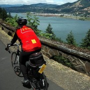 Guest Article: An update from ODOT on the Historic Columbia River Highway