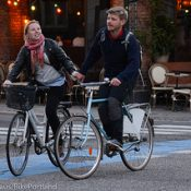 A few small things that make a big difference in Copenhagen