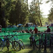 Research: Mountain biking boosts rural Oregon economies