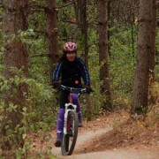 Guest Article: Urban mountain biking in Portland – What it could be