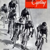 1967 National Road Championships were 'Portland's Finest Hour'