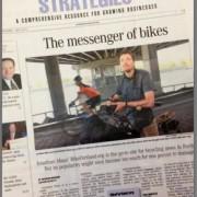 The future of BikePortland