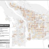 Help is on the way! Maintenance and paving coming to neighborhood greenways