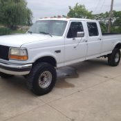 Reward offered, images of truck released in hunt for Interstate hit-and-run suspect
