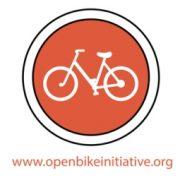 Intel employees set to launch 'Open Bike Initiative' on Hillsboro campus