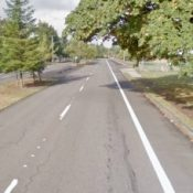 Riders cheer City of Vancouver decision for bike lanes on MacArthur