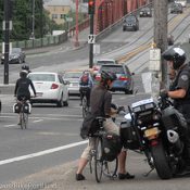 PBOT, Police stepping up enforcement of traffic laws