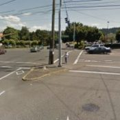 Careless driving to blame for death of woman in SE Division crosswalk