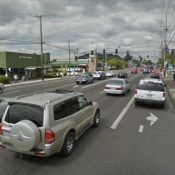 Man recovering after serious injury collision on SE Division/122nd – UPDATED