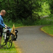 September meetings will help plan Salmonberry Corridor Rail Trail