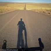 An unforgettable eastern Oregon en-cow-nter