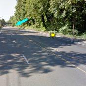Reader Story: A pleasant way around SW Barbur Blvd