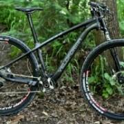 NW Trail Alliance is raffling off an $8,500 mountain bike
