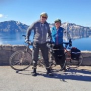 After carfree success, Crater Lake National Park officials make it an annual event