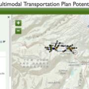 Want wider shoulders on Hwy 26? ODOT seeks feedback on Mt. Hood area projects