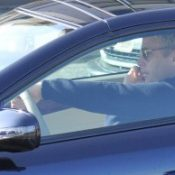 Ask BikePortland: What should I do when I see people using phones while driving?