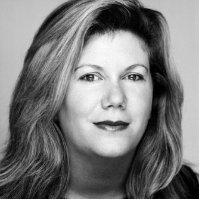 Patricia Raicht