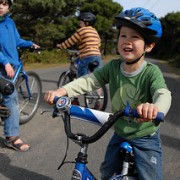 The Monday Roundup: Toddler bike ban, tiny urban trucks & more