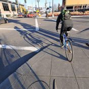 Get Legal with Ray Thomas: The skinny on sidewalk riding