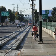 Here's your chance to improve cycling on the central eastside
