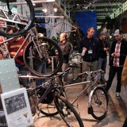 Handmade Bicycle Show this weekend will showcase Oregon's finest