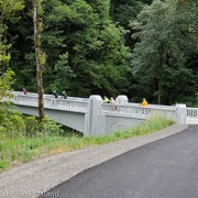 Two chances to get sneak peek at new Gorge bike path