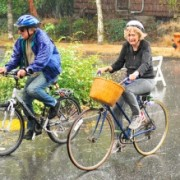 City cancels Sunday Parkways Southwest due severe weather forecast