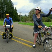 Our October podcast: The joys of rural road riding