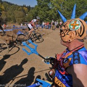 On 20th anniversary, an interview with Cross Crusade's Brad Ross
