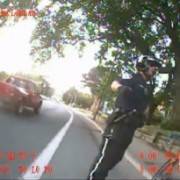 Video of bike lane citation in Ashland highlights controversial Oregon law