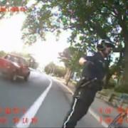Judge dismisses Medford man's protest over citation for leaving bike lane