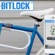 The Monday Roundup: Cheaper bikesharing, bike pediatrics & more