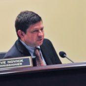 Barbur road diet addressed at Portland City Council meeting