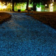 The Monday Roundup: Glowing bike paths, LeMond's fury & more